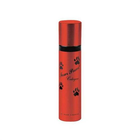 Four Paws Pet Kolonyası Red 88ml FP10505